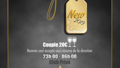 fairplay club libertine, cap d'agde