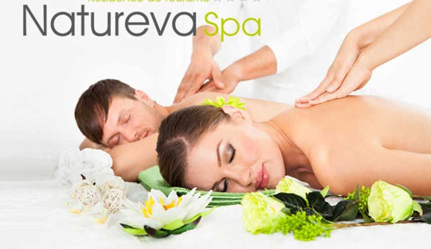 natureva spa