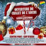 arche-chalet-noel2019